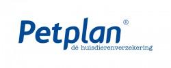 Petplan-logo-250x100